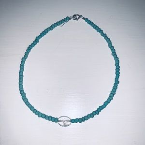 Jewelry - Bahama Choker!